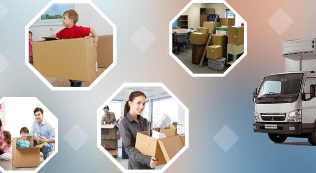 https://www.ankaraevdenevenakliyat.net/wp-content/uploads/2021/04/best-packer-mover-in-hajipur-640x350.jpg